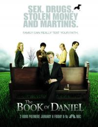 сериал Книга Даниэля / The Book of Daniel онлайн